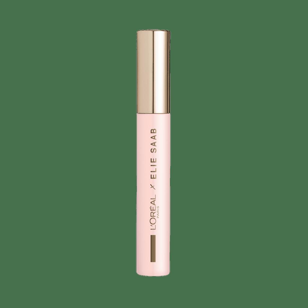L'Oréal Paris x Elie Saab Le Volume Haute Couture Mascara