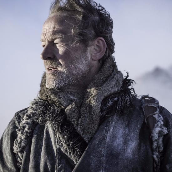 How Did Jorah Mormont Bring Shame to His Father?