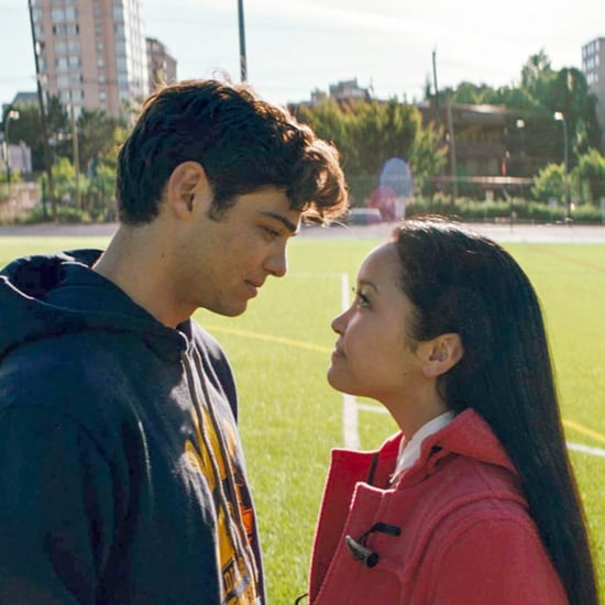 Will There Be a To All the Boys I've Loved Before Sequel?