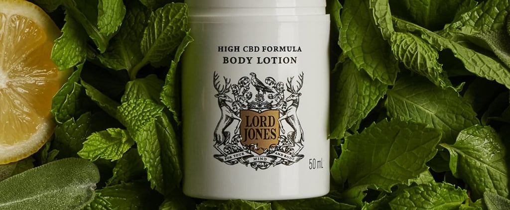 Best CBD Beauty and Skin-Care Products