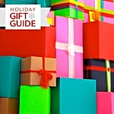 """If you have a friend or family member who knows her notes, a beautiful bottle of perfume may put you on her """"nice"""" list this holiday season. Check out BellaSugar for the best fragrance gifts to give this year."""
