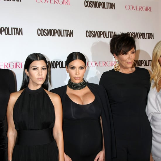 Keeping Up With The Kardashians To End After 20 Seasons