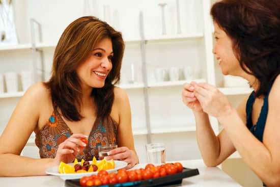 Conversation Starters to Break the Ice Among Women