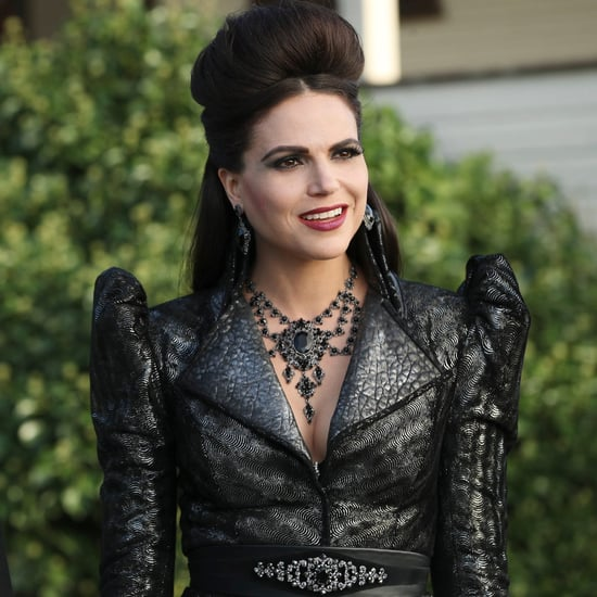 Once Upon a Time Cast Reactions to Cancellation