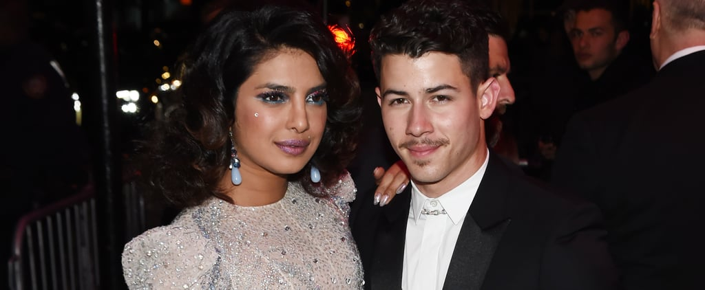 Celebrities at 2019 Met Gala Afterparty Pictures
