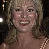 2000: Kerri Anne Kennerley