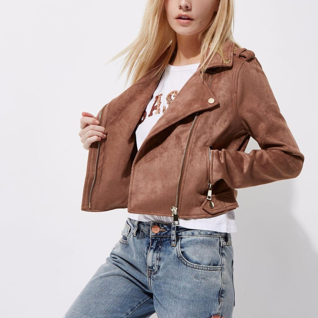 Shop the latest styles from the Chico's Petite Collection for women's jackets including denim, bomber and other styles. Sizes
