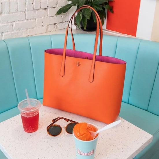 Best Kate Spade New York Bags on Sale 2019