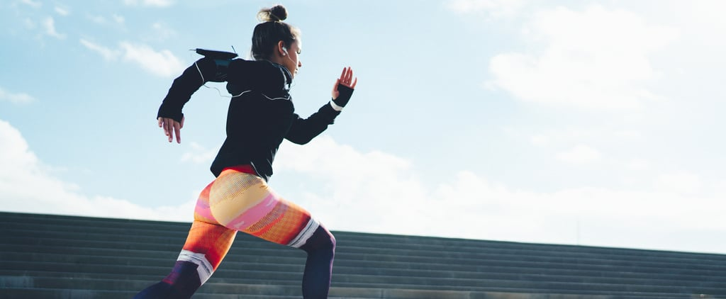 Shop the Best Long Sleeve Workout Tops
