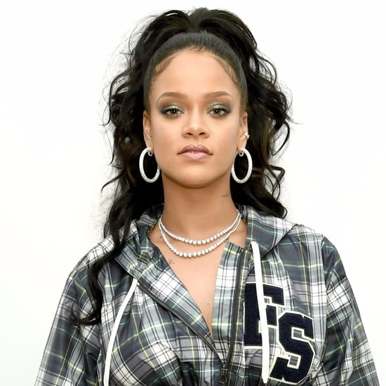 Why Does Rihanna's Fenty Beauty Have No Transgender Models?