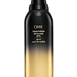Oribe - Impermeable Anti-Humidity Spray