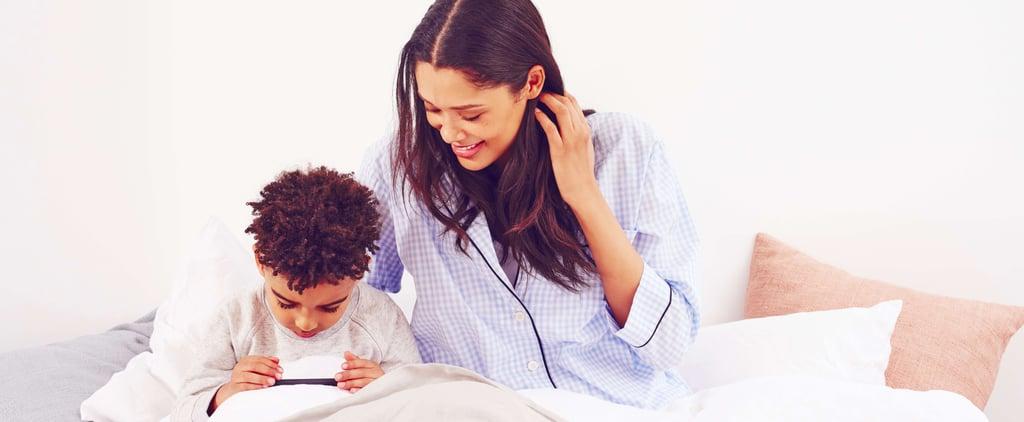 How Parents Should Praise Their Kids