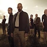 Best TV Series, Drama