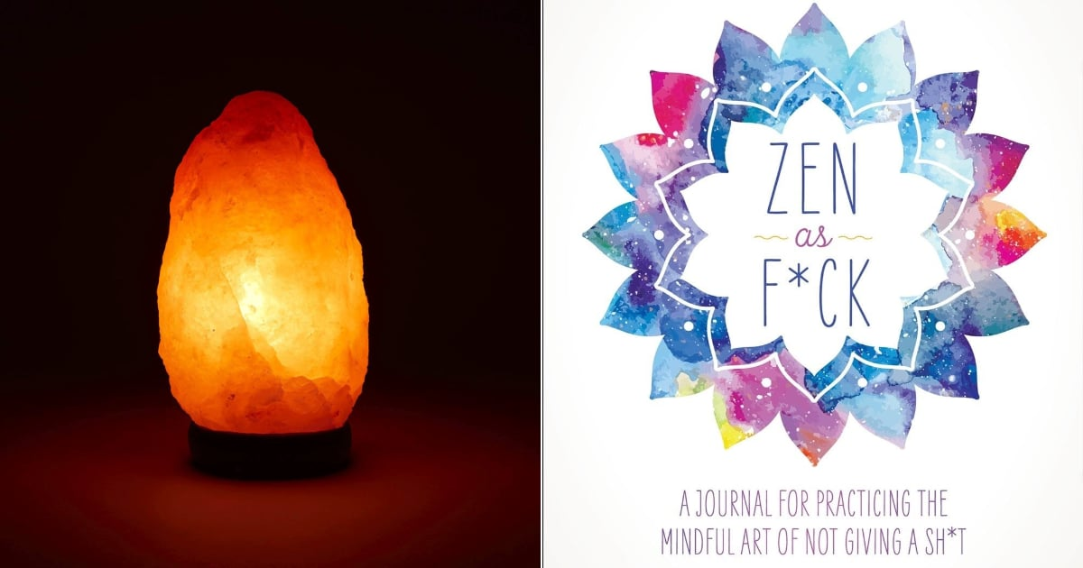 12 Meditation Gifts For Everyone Who Needs Some Peace and Calm This Holiday Season