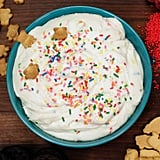 3-Ingredient Funfetti Dip