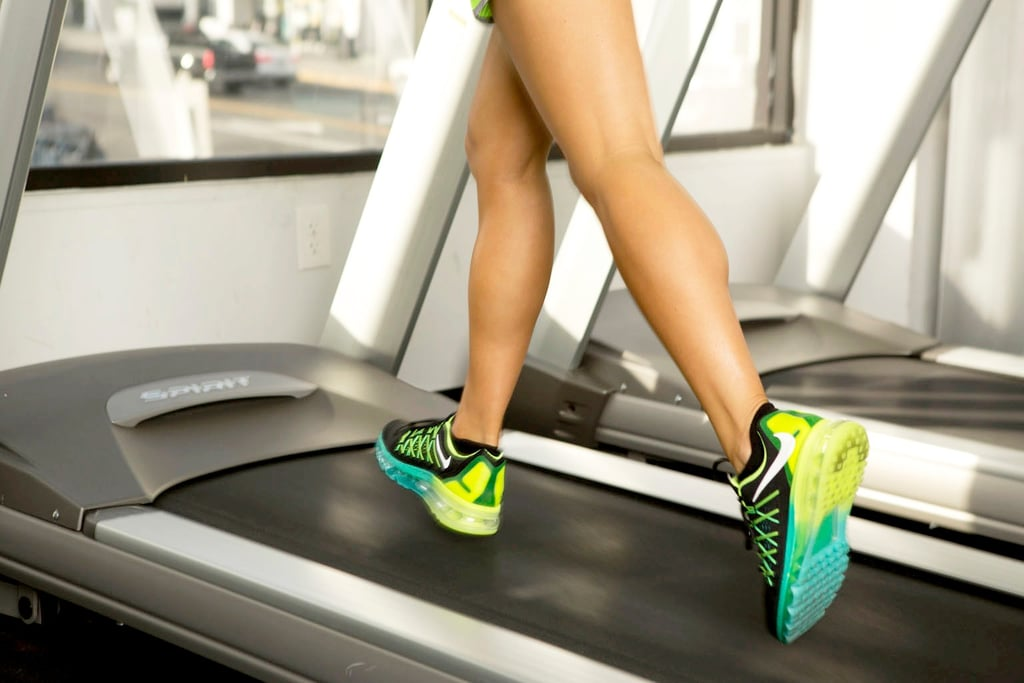 How to Get Stronger Calves