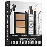 Smashbox Conquer Your Contour Kit