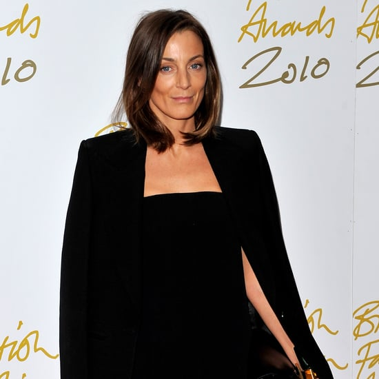 Designer Phoebe Philo Returns to Fashion With Her Own Brand