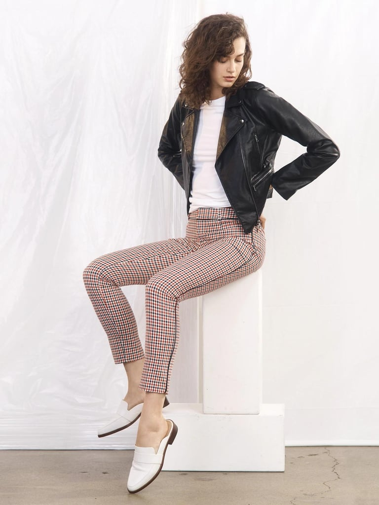 Best Women's Pants From Banana Republic