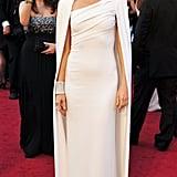 Gwyneth Paltrow, 2012 Oscars