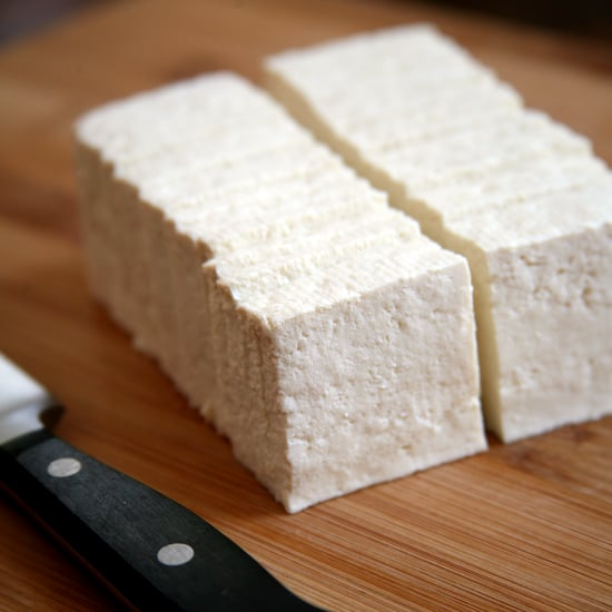 Is Tofu Good For Weight Loss?