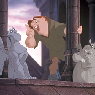 The Hunchback of Notre Dame Live-Action Remake Details
