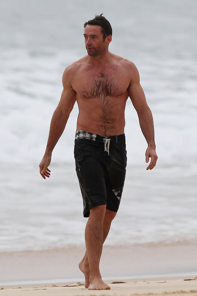 Auto Credit Hayden >> Pictures of the Hottest and Sexiest Top 10 Australian Shirtless Celebrities Liam and Chris ...