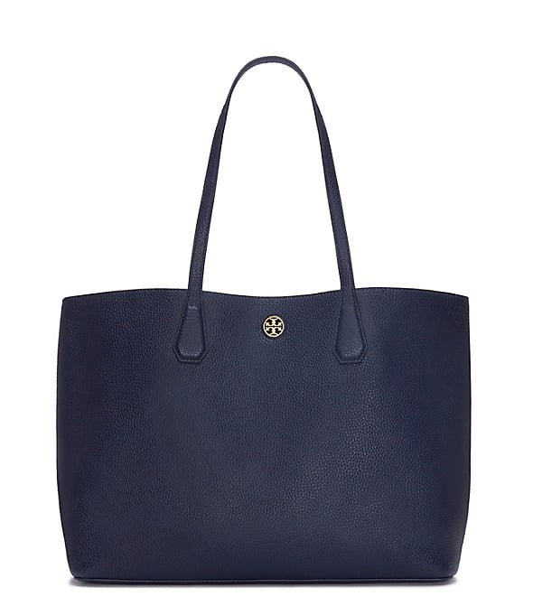 Tory Burch Perry Tote ($395)