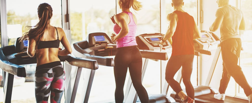 How to Burn More Calories on Cardio Machines