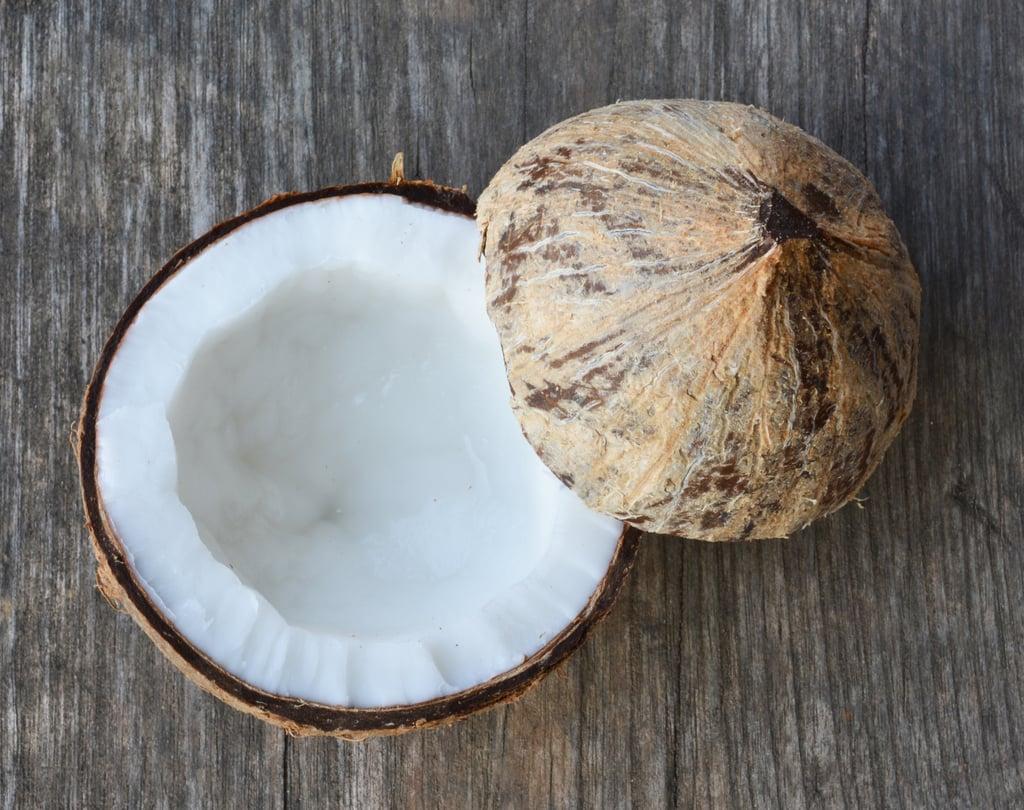 """Résultat de recherche d'images pour """"coconut oil pinterest"""""""