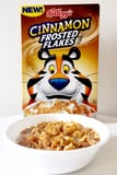 The Absolute Best New Cereals of the Year So Far