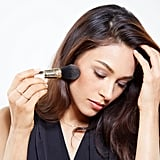 "1. Flaky Mascara Once you've — finally! — found the volumizing, lengthening, non-clumping ""one,"" it can be easy to get attached. But makeup artist Kate Lee insists that one of the fundamental aspects of a healthy relationship with your mascara is knowing when to let go. ""Once the formula has stopped working, it begins to dry and crack, falling down under the eye. This is a no-no! I buy mascara in twos so that I always have a spare. Mascaras that are used every day are usually drying in three months but definitely done by six,"" she said.  2. Bronzer Islands One mistake makeup artist and Kristofer Buckle Cosmetics Founder Kristofer Buckle comes across is when women only apply bronzer on their faces and not their neck and ears. ""By doing this, it actually makes you look like you are wearing more makeup because you can see the contrast of the surrounding areas,"" he explained. ""Applying bronzer to the neck and ears gives a healthy seamless look.""  3. Foundation Masks According to makeup artist Kathy Jeung, spotty foundation is also a problem. ""Use residual base makeup from your foundation brush or makeup sponge to blend foundation under the chin downwards onto neck to match your made-up face,"" she said. She also recommended doing an ""ear and chest check,"" and then adding a touch of foundation or concealer to those areas so everything matches."