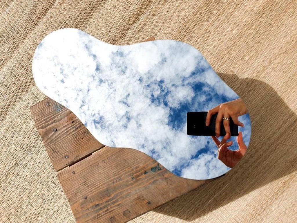 Cool Selfie Mirror on Etsy 2020