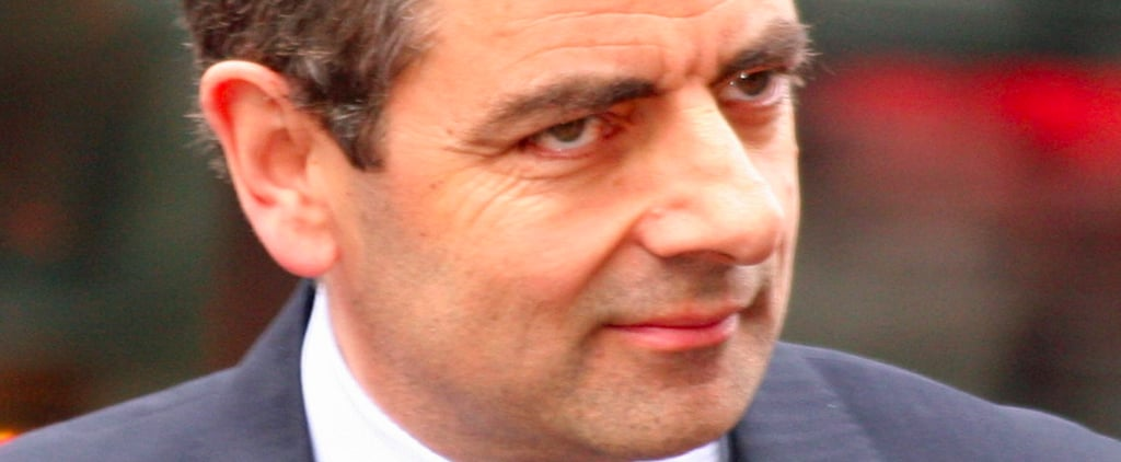 Twitter Reacts to Rowan Atkinson Mr. Bean Fake Death