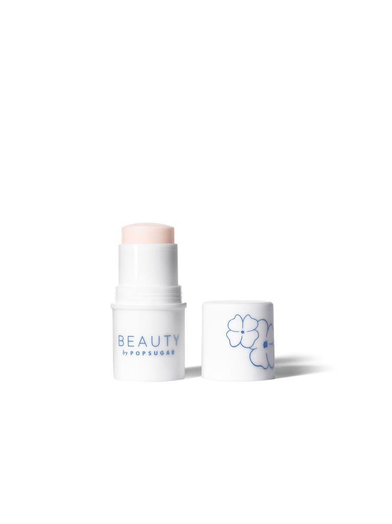 Beauty by POPSUGAR Be Smooth Sugar Lip Scrub in Clean Slate