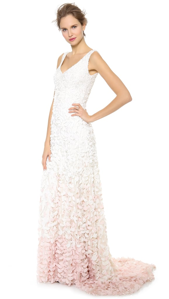Virgo | Best Wedding Dress For Your Zodiac Sign