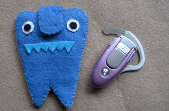 Blue Tooth Bluetooth Holder: Love It or Leave It?