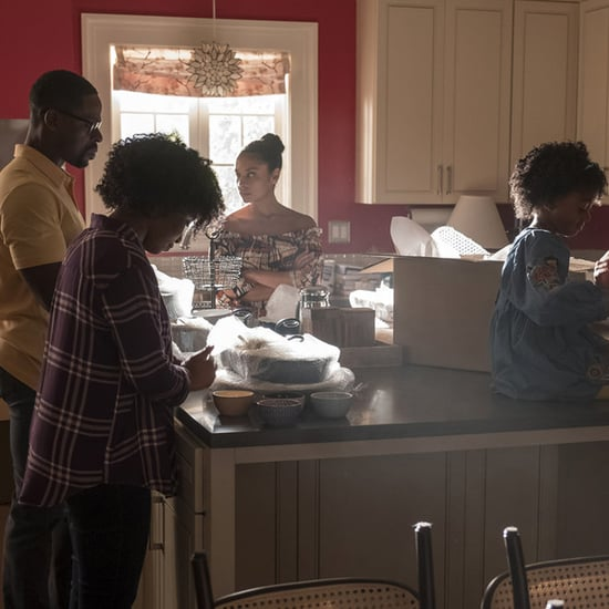 This Is Us Season 3 Finale Recap