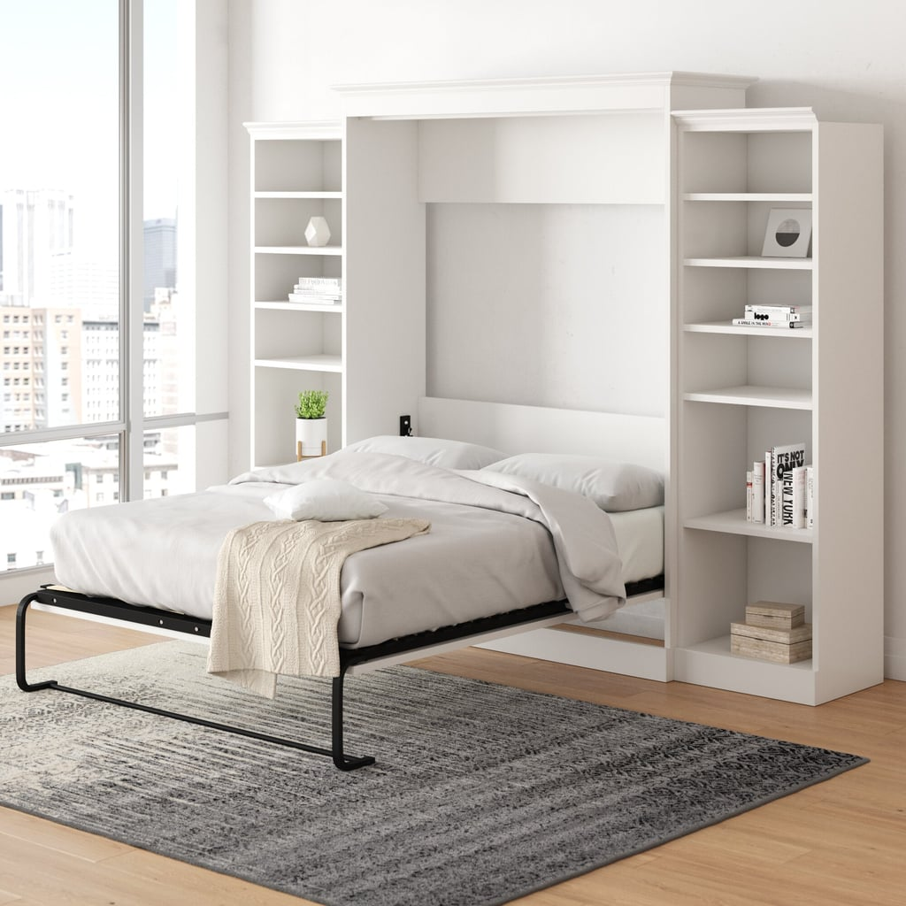 The Best Beds For Small Spaces and Rooms