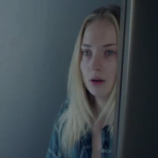 Quibi's Survive Trailer Starring Sophie Turner | Video