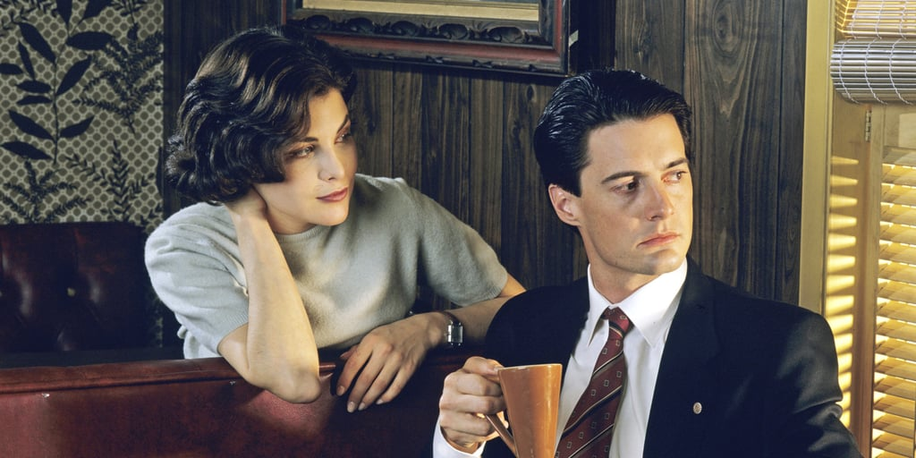 All the Freaky, Fabulous Reasons Twin Peaks Is a Cult Classic