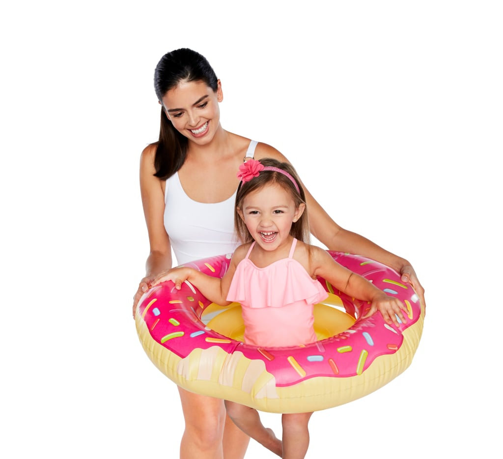 Cheap Pool Floats For Kids 2019