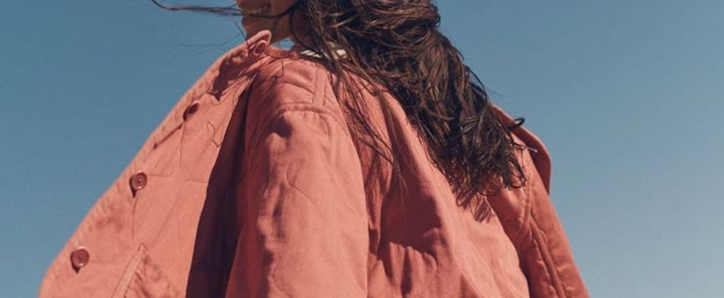 Best Madewell Clothes on Sale | 2020