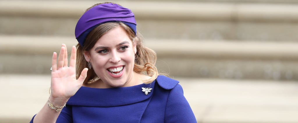 Does Princess Beatrice Need Permission From Queen to Marry?