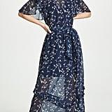 Keepsake Daybreak Dress