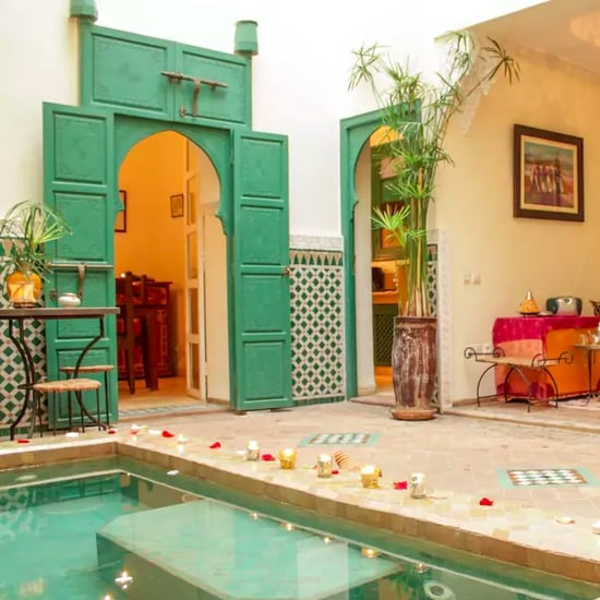 Best Affordable Airbnbs Around the World