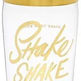 Gift Boutique Shake Shake Shake Cocktail Shaker