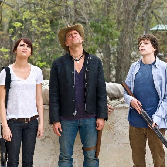 Zombieland 2 Movie Details