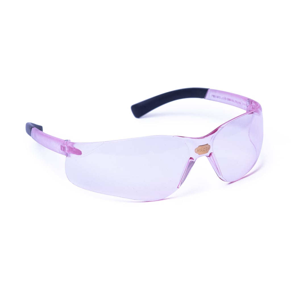 NRODA N-Goggles 19