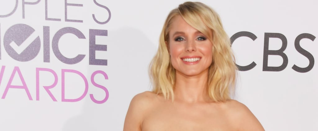 Swoon at All the Stunning Hair and Makeup From the People's Choice Awards